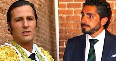 David Mora y Jorge Arellano nueva mancuerna