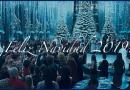 En la Opinión de Pepe Mata… Los caminos mágicos de la Navidad