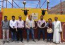 Apu Saywa, el impulso ganadero del Perú