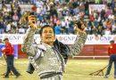 En León… Triunfa El Zapata