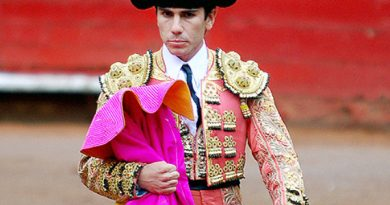 Lorenzo Garza Gaona no podrá actuar en Tizimín