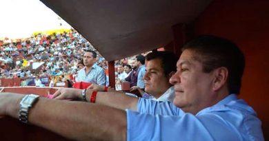 En la Opinión de Pepe Mata… En Mérida (Yucatán) el toro auténtico para el torero de verdad