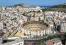 Eventos Mare Nostrum, con Simón Casas al frente, única oferta en Alicante