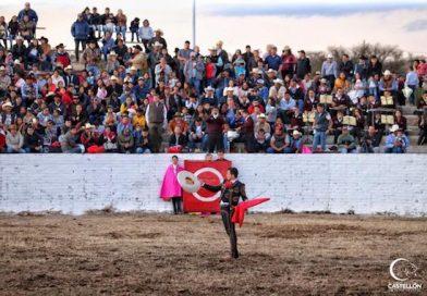 En Saint El Alto… Con interesante festival celebran declaración de la Tauromaquia, Patrimonio Cultural Inmaterial