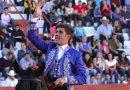 En Ayutla… Guillermo Hermoso más regalos para su espuerta