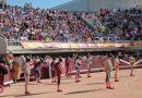 Ya son oficiales los carteles de la Feria de Istres 2020