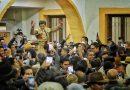 En Juriquilla… Joselito Adame sale en hombros