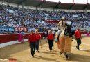 Mont de Marsan plantea varias posibilidades para su Feria 2020
