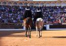 Tres corridas de toros y una novillada en la Feria de Olivenza 2020