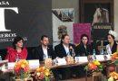 Casa Toreros presenta el cartel del festejo Charro-Taurino a celebrarse en San Miguel El Alto