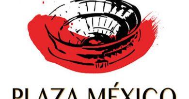Tendidos generales al 2 x 1 en la Monumental México