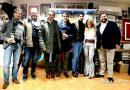 """""""La importancia de la cuadrilla"""" mesa redonda en el Club Taurino Villa de Pinto"""