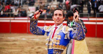 Nuno Casquinha: Acho nunca dejará de ser una ilusión