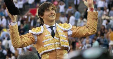 Andrés Roca Rey no les renovó contrato de apoderamiento