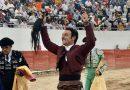 En Ameca… Andy Cartagena cierra con broche de oro su campaña mexicana