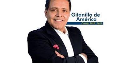 Presidente de la Undetoc en el ojo del huracán por polémicas declaraciones
