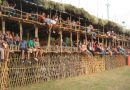 Programan dos festejos de feria en Calkiní