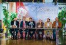 Presentan los ocho carteles que conformarán la temporada de novilladas de Aguascalientes
