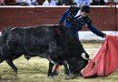 En Mérida… El Chihuahua: vino,llegó y triunfó