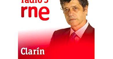 Suspenden provisionalmente el reconocido programa taurino Clarín de RNE