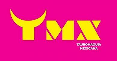 Tauromaquia Mexicana expresa su rechazo ante el intento de prohibir acceso a menores de edad