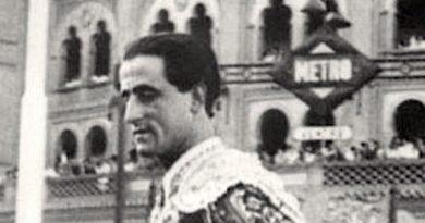 El comentario de Paco Cañamero… El Viti, sesenta años de leyenda