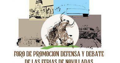 Foro Promoción Defensa de Novilladas adaptaría medidas de distanciamiento