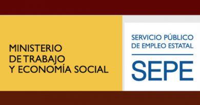 Interpondrán querella criminal FTL y UNPBE contra el Servicio de Empleo Estatal de Sevilla