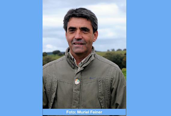 En la Opinión de Pepe Mata… La lucha de Victorino y la Fundación conseguiría el medio aforo y más