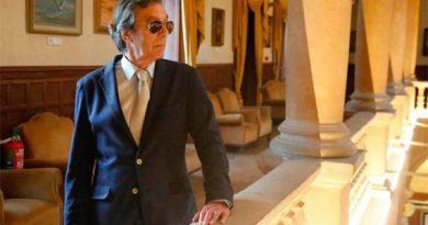 Fallece Juán José, torero y ex-director de la Escuela Taurina de Salamanca