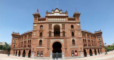 Confirmado el festival benéfico el 2 de Mayo en Las Ventas tras la aprobación de Salud Pública