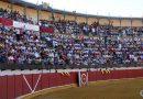Corrida mixta el 5 de septiembre en Priego de Córdoba