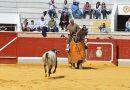 Suspendido el VII Certamen Alfarero de Plata 2020 de Villaseca de la Sagra