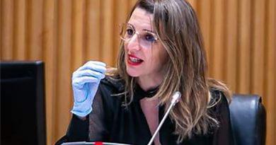 El Comité de Crisis del sector taurino solicita una reunión a la Ministra de Trabajo