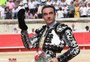 Enrique Ponce reaparecerá en Fuengirola