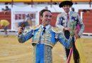 En Navas de San Juan… Lluvia de trofeos para el XXX aniversario de Ponce