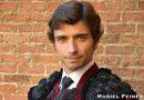 La entrevista de Antonio Lorca… Fernando Robleño, un torero heroico, ambicioso, triste, feliz… (y de otro tiempo)