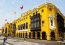 Concejo Metropolitano de Lima diluye intenciones prohibicionistas