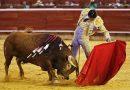 En Huelva… Miguel Ángel Perera logra dos orejas