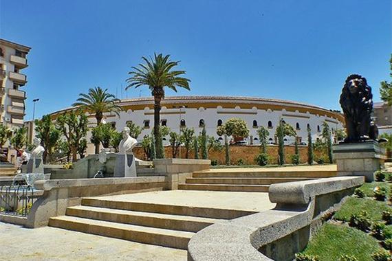 Se presenta la Feria de San Agustín de Linares 2021