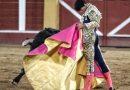 En Fuengirola… El ganado desluce la reaparición de Fortes