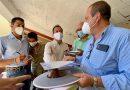 Orden de lidia de los toros de Manuel Blázquez para la reaparición de Fortes en Fuengirola
