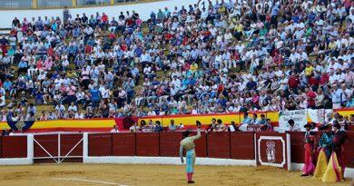 Tauroemoción organizará los festejos taurinos de Villanueva del Arzobispo