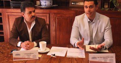 De Cantera y Plata presenta dos corridas para el mes de noviembre