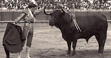 El comentario de Paco Cañamero… La huella salmantina de Manolo Granero