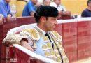 Lo comenta Antonio Lorca… Cuándo tomará Enrique Ponce la inteligente decisión de dejar paso en el toreo