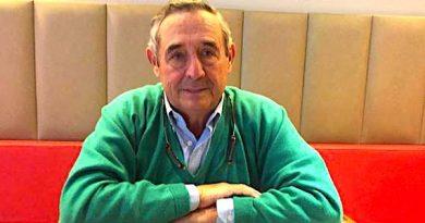 La entrevista de Antonio Lorca… Saltillo, peripecias de un hierro histórico y un ganadero enamorado