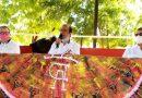 Presentan el libro Legado de la Fiesta en Yucatán