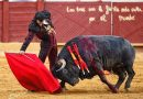 En Estepona…El buen toro de La Quinta