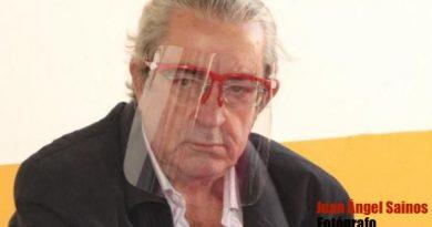 """""""Inadmisible que la alcaldesa de Puebla no le dé prioridad a problemas reales y urgentes que beneficien a la ciudadanía"""": Curro Leal"""